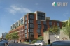 Selby lofts-condos-villas in Westmount