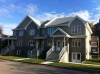 Le St-Pierre, condos in Duvernay Est, Laval - vendu à 75%