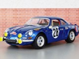 Renault-Alpine-Normandie-By-Capri23auto