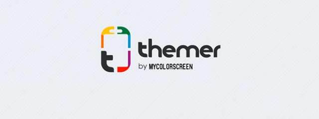 Themer-banner-featured
