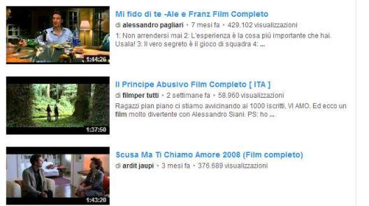 film-da-youtube