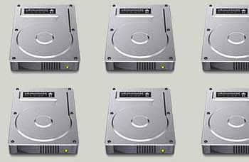 hard_drives_icon