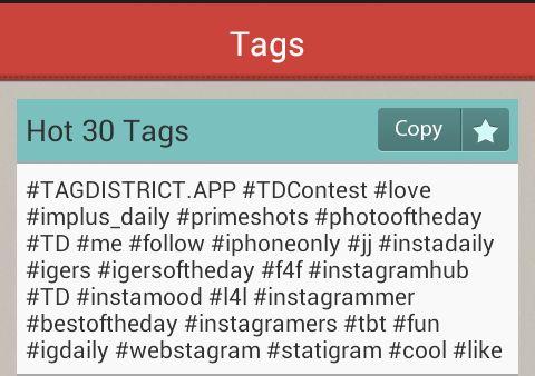 aumentare like Instagram 2