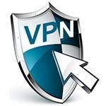 applicazioni Proxy gratis 4