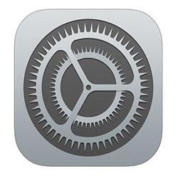 PEC su iPhone
