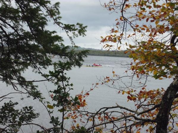 Lake P1010144