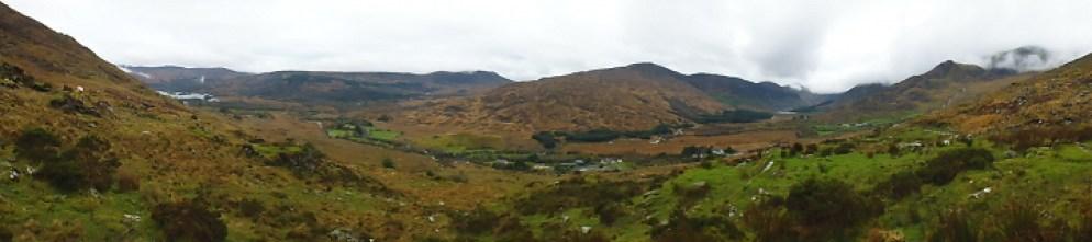panorama P1010289