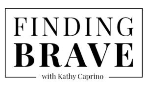finding-brave-logo
