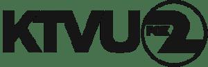 KTVU-Fox2-logo