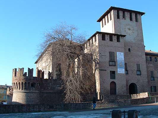 castello_fontanellato