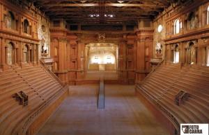 TeatroFarnese