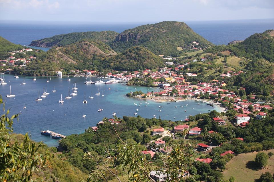 Un voyage dépaysant à la découverte de l'Île Maurice