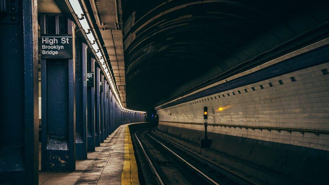 Quels sont les différents types de transport ferroviaire?