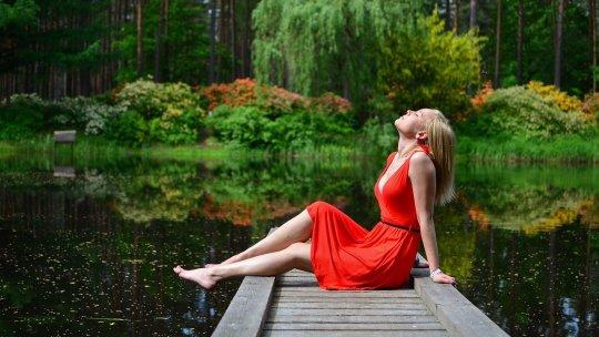 4 idées de destination pour vos vacances d'été en France