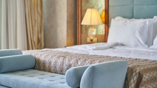 Partir en vacances : comment choisir son hôtel ?