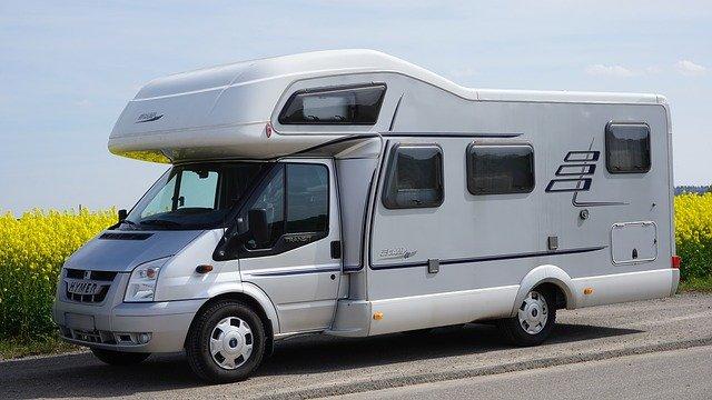Où trouver un camping-car d'occasion au meilleur prix ?