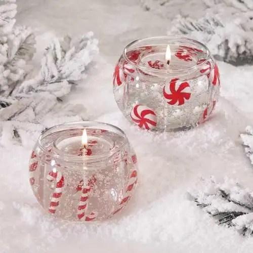 24 Exotic Ways To Make Gel Candles Guide Patterns