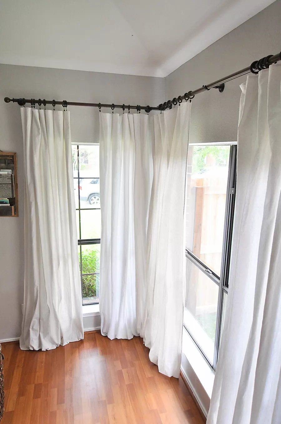 6 DIY Patterns For Macram Curtains Guide Patterns