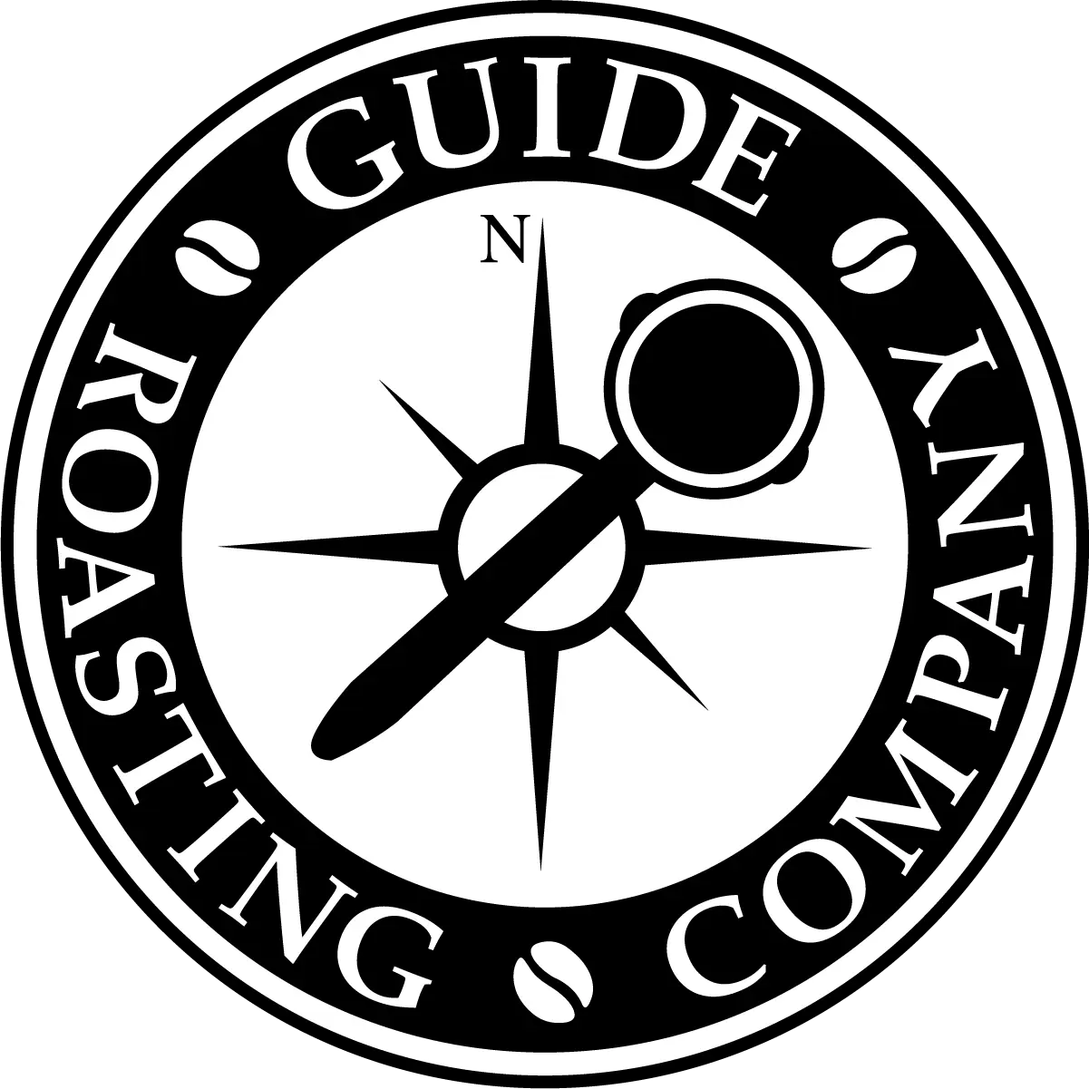 Guide Roasting Company
