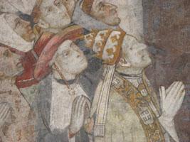 peinture-murale-cathedrale