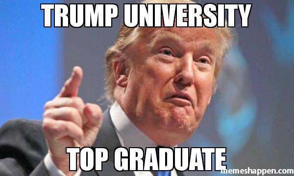 Trump-university-top-graduate-meme-43166