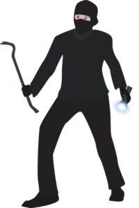 burglar-2022159_960_720