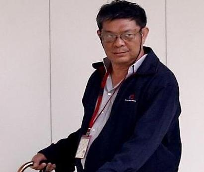 Cheng Hoe Huat
