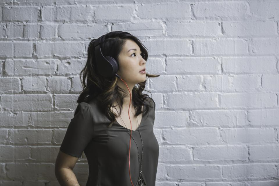 Chinese Music Chinese Songs