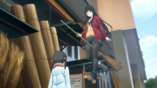 flying-witch-screenshot-01