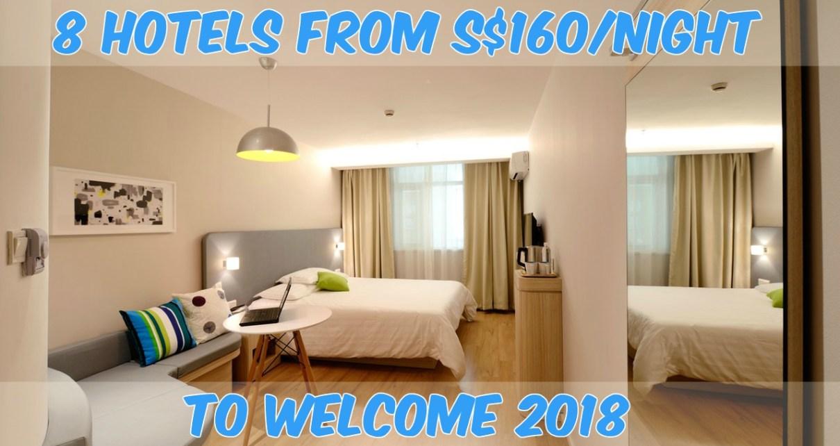 hotel-singapore-2018