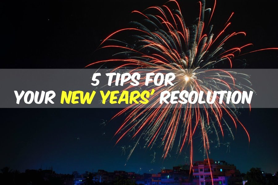new-years-resolution-tips-new-year