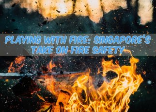 singapore-fire-safety
