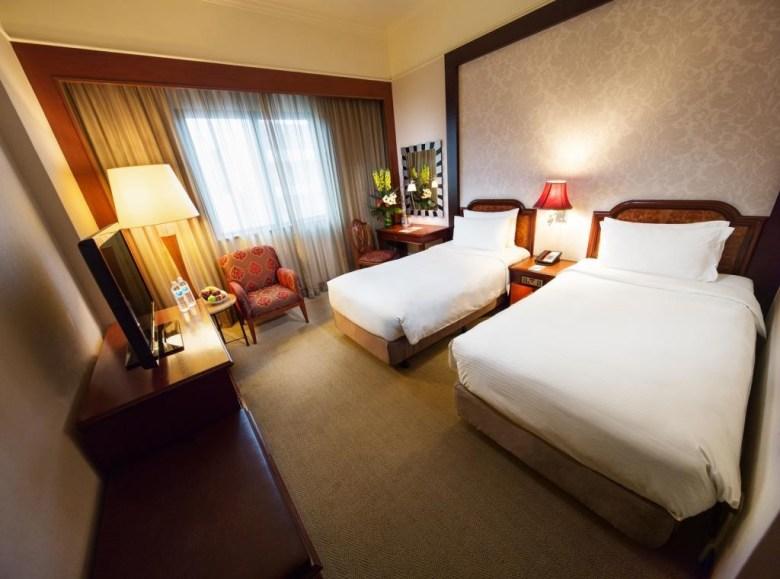 the-elizabeth-hotel-by-far-east-hospitality