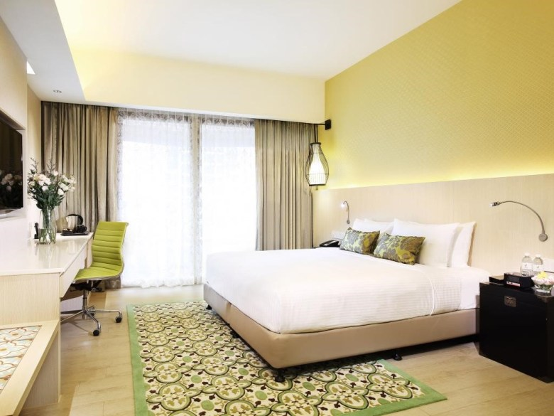 village-hotel-katong-by-far-east-hospitality