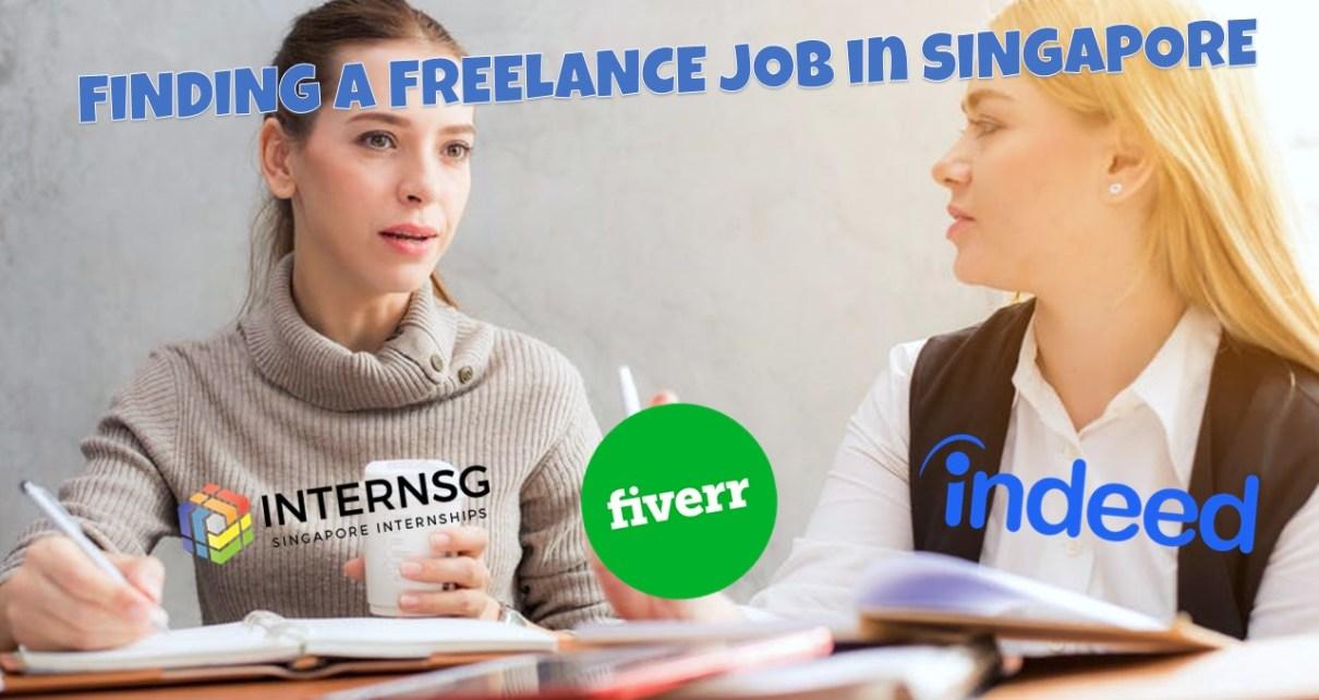 freelance-job