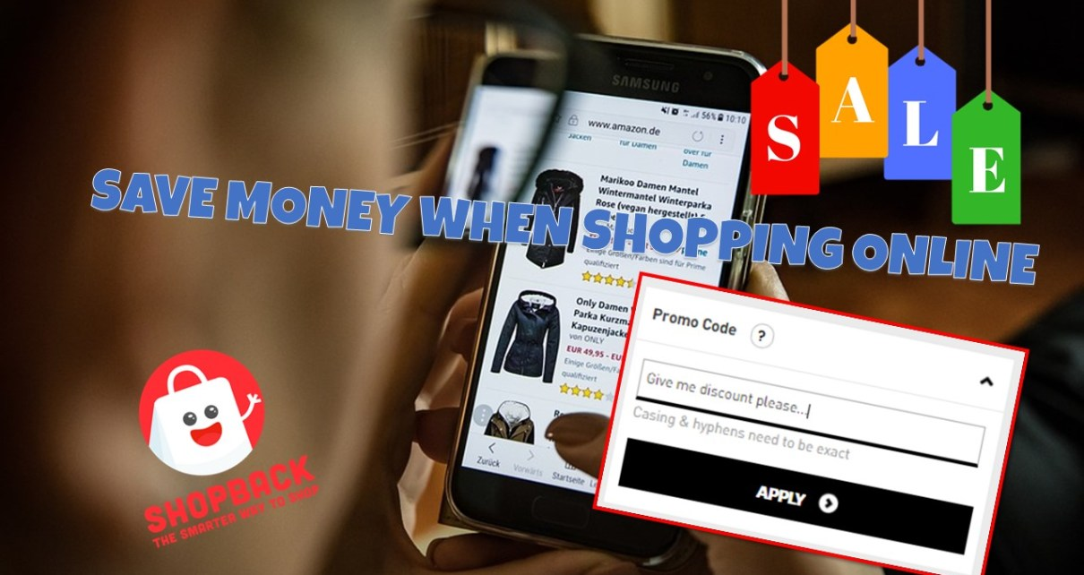 online-shopping-save-money