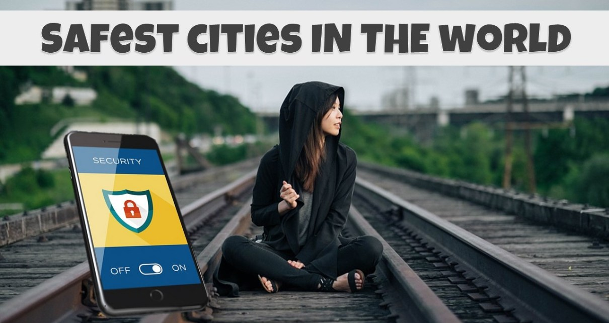 safest-cities