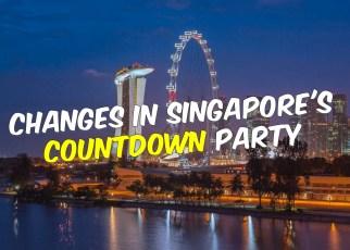 singapore-countdown