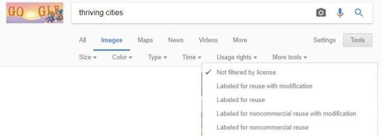 Google Image for reuse 2.png