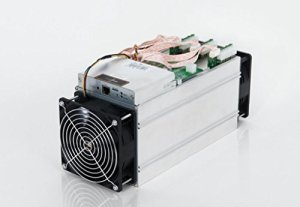 Best ASIC Mining Rigs for SHA-256 With the Most Profitability: August 2017