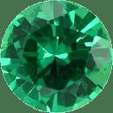 emerald emd logo