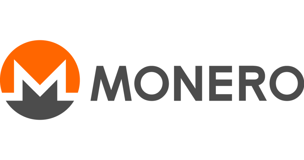 How to Buy Monero (XMR) – April 2018