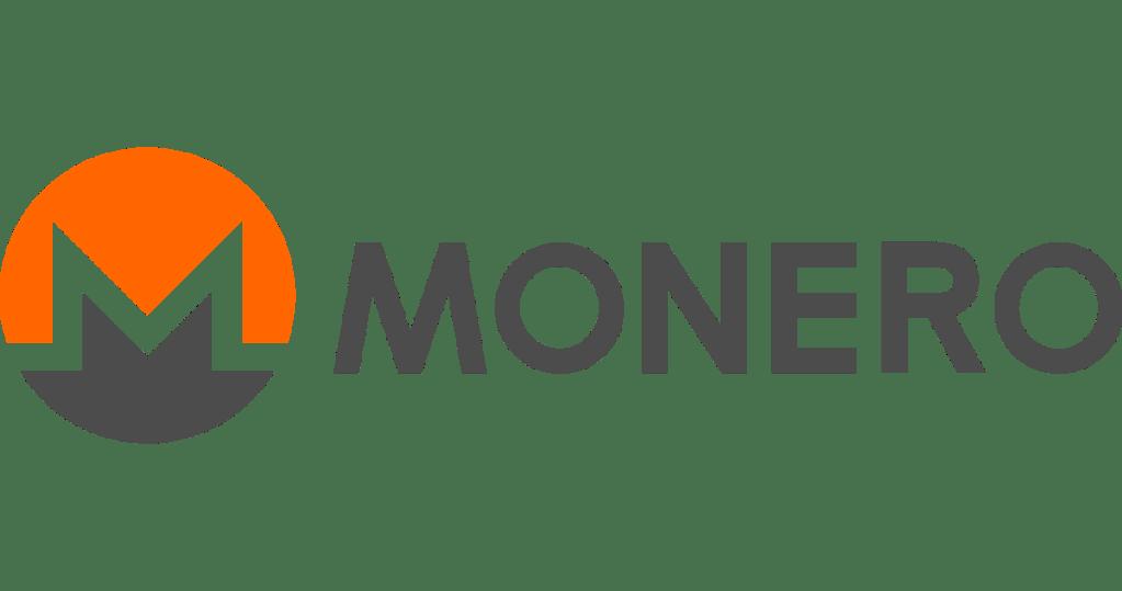 Best GPU Configurations for Mining Monero (XMR): April 2018