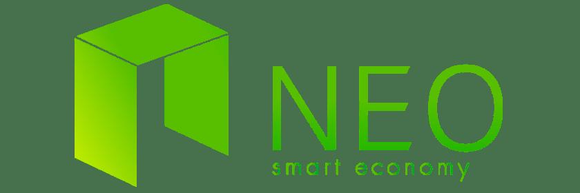 neo logo