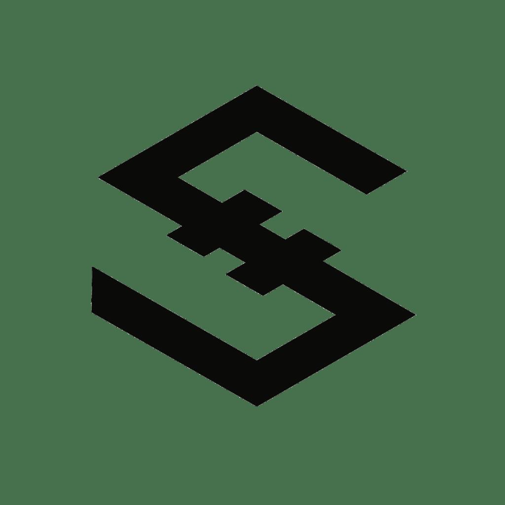 How To Buy IOStoken (IOST) – July 2018