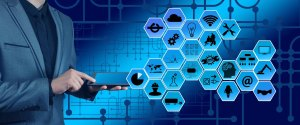 Understanding Blockchains and Tokens