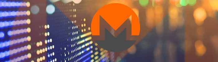 about monero xmr