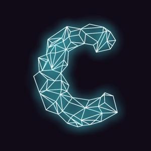 cindicator cnd logo