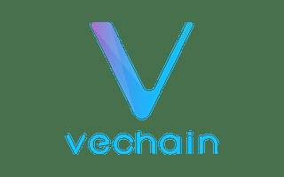 how to buy vechain ven