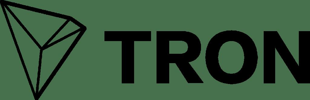 How To Buy TRON (TRX) – January 2018